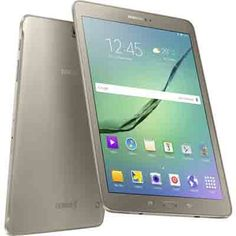 Samsung Galaxy Tab S2 9.7 full specification