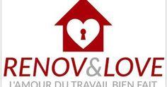 Renov&Love: Renov&Love: Entreprise De Peinture Suresnes https://t.co/8fXRMyqaw0 #rnl #cmo https://t.co/iCK5ZW1ZcJ https://t.co/YVXPMVc2Xs