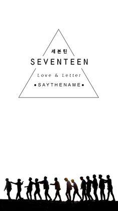 #seventeen Woozi, Mingyu Wonwoo, Seungkwan, Taemin, Shinee, Seventeen The8, Seventeen Debut, Vernon, Kpop