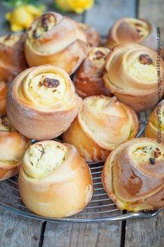 Healthy Cake, Polish Recipes, Artisan Bread, Sweet Bread, Sweet Recipes, Good Food, Food And Drink, Sweets, Dishes