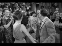 The Fun Girls from Mt. Pilot - The Andy Griffith Show