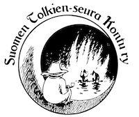 Suomen Tolkien-seura Kontu ry (Y-tunnus: 1710787-5) on valtakunnallinen Tolkienin tuotannon ja muun fantasiakirjallisuuden ystäville tarkoitettu yhdistys.