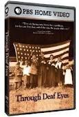 Movies With Sign Language or Deaf Culture on Netflix Streaming Deaf Sign, Asl Signs, Asl Sign Language, American Sign Language, Through Deaf Eyes, Deaf Movies, Libra, Asl Videos, Deaf Children