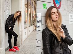 SchuSchu Blog - Adidas Originals, Muubaa, Tigha - ADIDAS ORIGINALS SUPERSTAR SUPERCOLOR