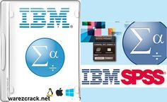IBM SPSS Statistics 24 License Code + Crack Grad Pack Free. It is the best Statistics software that resolves statistical problems/Calculations effortlessly.
