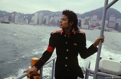 Wow one of my new favorites.  In Hong Kong in 1987