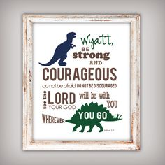 Reserved Listing for Amy Boy's 8x10 Scripture Verse Art by buhbay