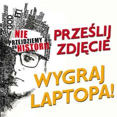 Zrób zdjęcie z książką Niekrytego Krytyka w najbardziej oryginalnym miejscu i zgadnij laptopy!  Więcej info na: www.zielonasowa.pl