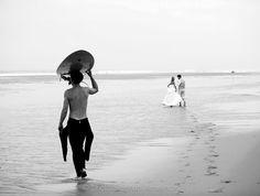 Stéphan Amelinck - Photographe Landes et Pays Basque - Séance Couple 20