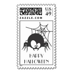 >>>This Deals          Scary Spider Postage           Scary Spider Postage online after you search a lot for where to buyThis Deals          Scary Spider Postage Review from Associated Store with this Deal...Cleck Hot Deals >>> http://www.zazzle.com/scary_spider_postage-172468867762025960?rf=238627982471231924&zbar=1&tc=terrest