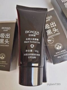 BioAqua Activated Carbon Black Mask 100% Original Bioaqua product Price: 650 Delivery 2-3 days Delivery Charges 200 nationwide