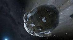 Апокалипсис близко: опасный астероид летит к Земле https://joinfo.ua/inworld/1198638_Apokalipsis-blizko-opasniy-asteroid-letit-Zemle.html