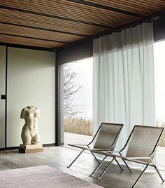 Living room aesthetic http://amzn.to/2kU7l48