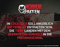 Horror Fakten (@HorrorFaktenOf) | Twitter