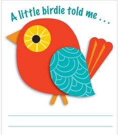"""The eye-catching character, contemporary design, and cheerful message make these Boho Birds Ready Rewards®  perfect for instantly recognizing good behavior and celebrating special successes! Easy to personalize and customize to any occasion and student. Look for coordinating products in the Boho Birds design to create an exciting classroom theme! Set includes 24 rewards measuring 3"""" x 3½""""."""