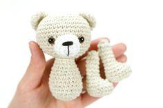 teddy bear legs