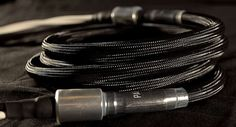 Paradox Audio - String Theory (Speaker cable)