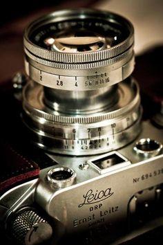 Repository of Funk Leica Camera, Film Camera, Camera Lens, Leica M, Camera d3fd9481d330
