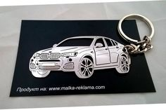Nice BMW 2017: Nice BMW 2017: bmw keychain, BMW X4 2016 Personalized Key Chain, BMW, Car Keycha... Car24 - World Bayers Check more at http://car24.top/2017/2017/03/05/bmw-2017-nice-bmw-2017-bmw-keychain-bmw-x4-2016-personalized-key-chain-bmw-car-keycha-car24-world-bayers/