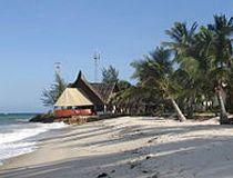 Kenya tour from india best kenyan safari tours with air tickets booking affordable prices from India, delhi. Air Ticket Booking, Air Tickets, Diani Beach, Mombasa, Hotels Near, Ocean Beach, Beach Club, Safari, Coast