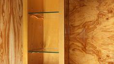 The Special Tree sideboard Designed by Joana Santos Barbosa for INSIDHERLAND  #exclusivepieces #sideboard #furniturecollection #furnitureinspiration #diningroom #casegoods #natureinspiration #nature #trees #modernsideboard #home #homedesign #interiordecor #uniquedesign #interiorinspiration #portuguesefurniture #insidherland #jsb #joanasantosbarbosa