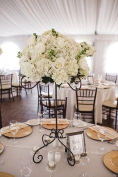 California-wedding-18-022815mc