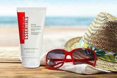 Sunscreen is good, right? OXYBENZONE is in 80% of all sunscreens. OXYBENZONE stimulates estrogen production. NOT GOOD for anyone, and especially people fighting breast cancer! Pull out those sunscreens in your household and CHECK the ingredients!!! NONE of Rodan + Fields sunscreen products contain OXYBENZONE!! Lather yourself up when you are at the beach or working in the garden with R+F SUNSCREEN and you will still get a GLOWING tan-the safe way! #protectyourskin
