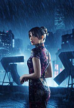 Free Watch Blade Runner 2049 Summary Movies at flixhd. Sean Young, Denis Villeneuve, Star Actress, Blade Runner 2049, She Movie, Movie Poster Art, Movie Props, Actors, Fantasy Girl