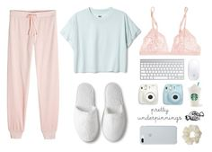 """ until the spring comes again //"" by imsailormars ❤ liked on Polyvore featuring MTWTFSS Weekday, Juicy Couture, La Perla, Miss Selfridge, ETUÍ, Fujifilm, contestentry, hashbrownz and prettyunderpinnings"