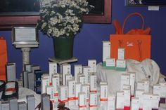 Founded by an internationally recognised Plastic and Cosmetic Surgeon, Environ is a world leader in products for Anti-Ageing and a wide range of skin conditions. These products are supported by cutting edge delivery technologies and other award-winning products like Ionzyme® Focus Frown Serum, the AVST Moisturising Toner and the Body Profile contouring gel.