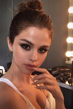 Selena Gomez ♥                                                                                                                                                                                 More