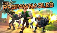 Features: > Either Win or lose, Respawnables is still an incredibly fun & addicting shooter. > Perfect fit for smart phones & androids > Action packed with fast paced game play in Respawnables > Offline Mode of Missions > More than 100 single and featured missions to complete > Short battles for the entertainment to go on. > Online Modes of Multiplayer > Seamless connection & match making > Two modes: Free For All or Team VS