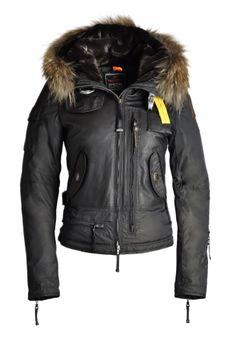 19 Best i love ski clothing images  f80fa31045bf