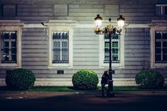 In this report, the global Smart Street Lighting market is valued at USD XX million in 2016 and is expected to reach USD XX million by the end of 2022, growing at a CAGR of XX% between 2016 and 2022.