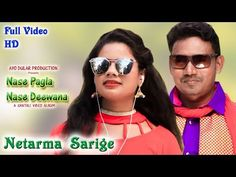 New santali video photo dj song hd 2006 download