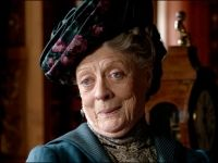 """""""Downton Abbey"""" Team Working on a Stage Musical Adaptation - Playbill.com"""