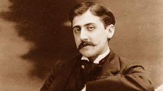 """Concernant également Proust, une édition de 1920 d'""""A l'ombre des jeunes filles en fleurs"""", enrichie de deux """"placards"""" d'épreuves dont un presque entièrement autographe, estimée entre 60'000 et 80'000 euros, a été adjugée pour 110'282 euros.  ATS"""