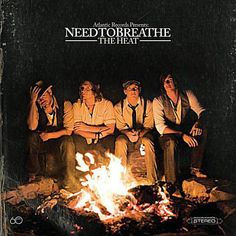 Okay, so I find this song strangely addicting. Song: More Time Album: The Heat Artist: Needtobreathe This song is also on the sound track of. Christian Rock Music, Christian Songs, Christian Faith, Christian Artist, Christian Quotes, The Heat, Bo Rinehart, Jazz, Indie