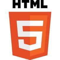 Merhaba arkadaşlar , Html5 derslerinde 4. dersimize geldik. Bugün ki konumuz html5 te kullanılan article ve section elementleri. Bu elementler seo açısından önemli elementler olduğunu bilmemiz gereklidir.  < article > elementi sayfanıza yazmış olduğunuz yazının makale tarzı bir yazı olduğunu belirtir , böylece yazılan yazının hangi gruba dahil olduğunu arama motorlarına belirtmiş oluyorsunuz.