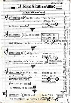 Edited by - Mayan Numbers, Lottery Numbers, Sheet Music, Music Score, Music Notes