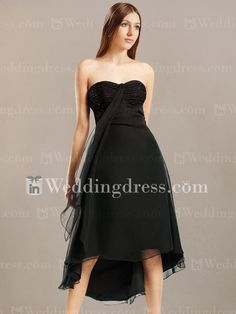 Find bridesmaid dresses by styles! Adorn your bridesmaids and make your day shiny. Free shipping!