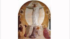 Himno Quicumque Christum Quaertitis.