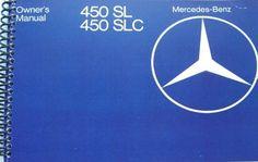 1979 mercedes benz 450 sl owners manual w 107 by mercedes benz, http://www.amazon.com/dp/B005VKZPKO/ref=cm_sw_r_pi_dp_9pXdrb18E3SXB