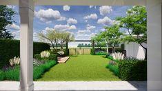 Ontwerptekening, 3D tekening, 3D ontwerp, renders, ontwerpen, architectuur, tuinarchitect, tuinarchitectuur, ontwikkelen, ontwerpen, realiseren, tekenen, ontwikkeling, tuinaanleg, tuinontwerp, tuintekening Golf Courses