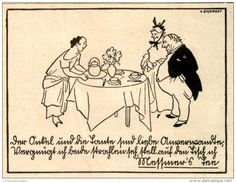 Original-Werbung/ Anzeige 1925 - MESSMER'S  (Meßmer) TEE - ca. 90 X 60 mm