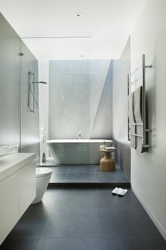 luxurious bathroom  #HomeandGarden