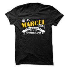 (Males's T-Shirt) MARCEL - Gross sales...