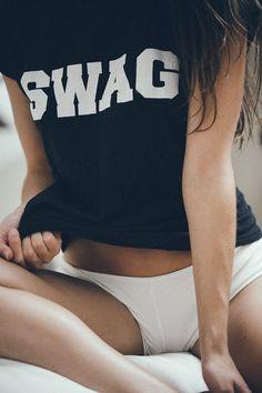#swag #camisetas #estilo #fashion