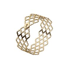 The Heart of Orient Mouna bracelet