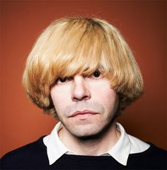 Manchester agency produces music remix app competition and microsite for Tim Burgess